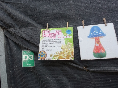 20140928豐年農場 (31).jpg