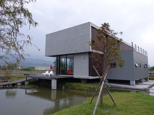 20141003好住 (1).jpg
