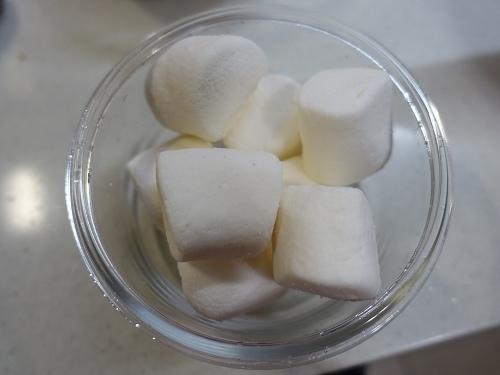 米香冰淇淋 (9).jpg