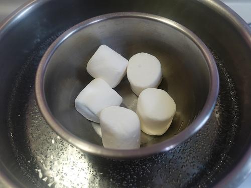 米香冰淇淋 (8).jpg