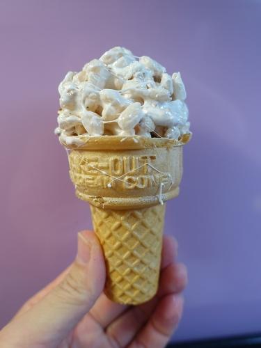 米香冰淇淋 (16).jpg