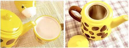 下午茶組-長頸鹿1.JPG