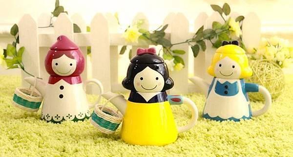 下午茶組-童話系列.JPG