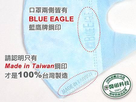藍鷹口罩 (5)