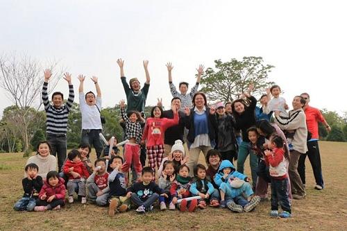 20150117老官道露營 (10).jpg
