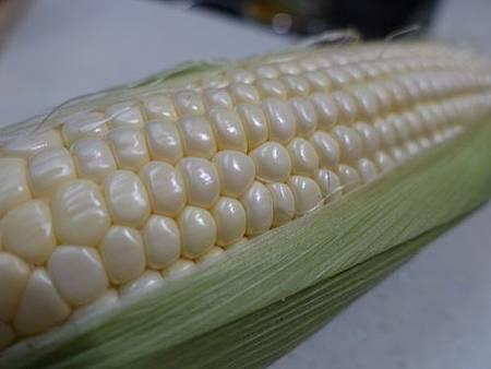 甜水果玉米 (2).jpg