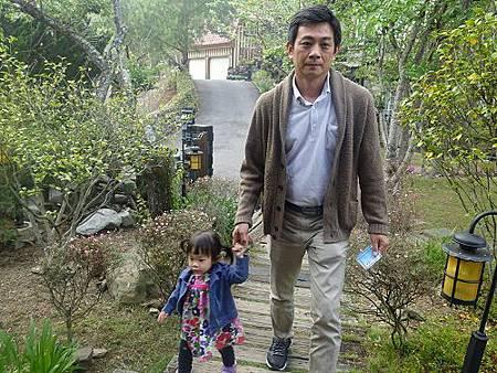 20150321見晴來福居 (52).jpg