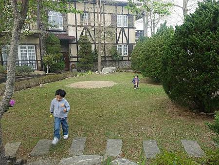 20150321見晴來福居 (62).jpg