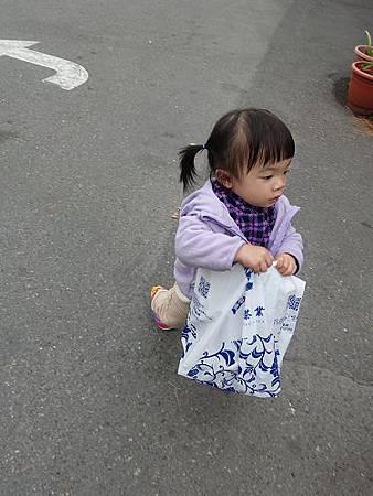 20150321見晴來福居 (186).jpg