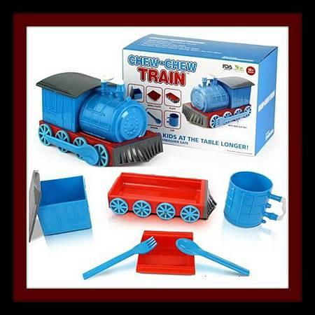 火車 (1)