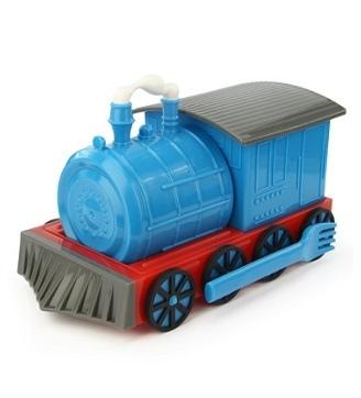 火車 (2)