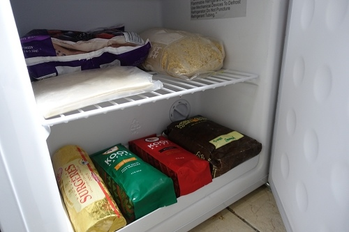 富及第桌上型冷凍櫃 (18).jpg