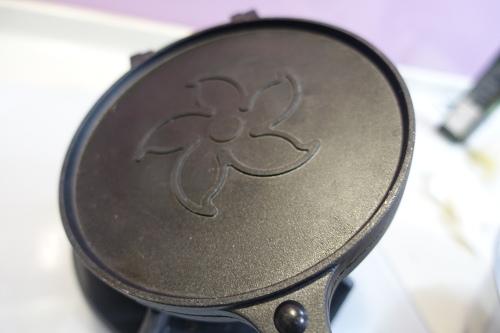 紫薯法蘭酥 (14)
