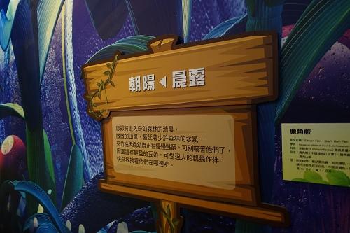 20150617FUN大吧大森林的冒險旅程 (26).jpg