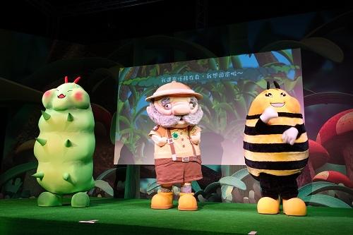 20150617FUN大吧大森林的冒險旅程 (65).jpg