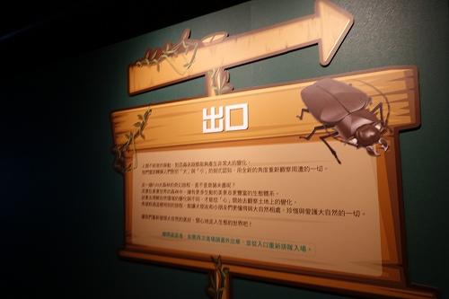 20150617FUN大吧大森林的冒險旅程 (81).jpg