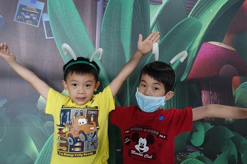 20150617FUN大吧大森林的冒險旅程 (89).jpg