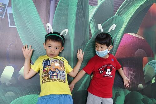 20150617FUN大吧大森林的冒險旅程 (91).jpg