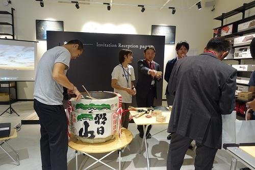 20150625snow peak開幕酒會 (45).jpg