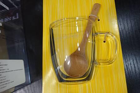 雙層玻璃杯 (3).jpg
