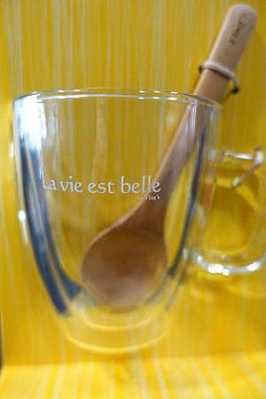 雙層玻璃杯 (5).jpg