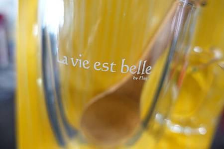 雙層玻璃杯 (6).jpg