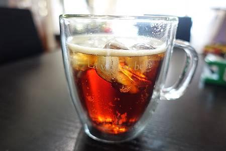 雙層玻璃杯 (10).jpg