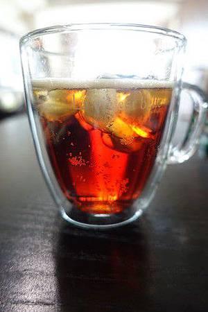 雙層玻璃杯 (11).jpg