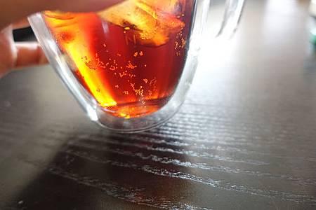 雙層玻璃杯 (12).jpg