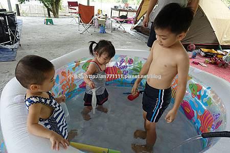二甲lohas農庄 (38).jpg
