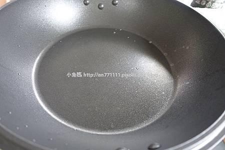 二甲lohas農庄 (70).jpg