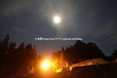 0731野孩子志工有愛一家 (44).jpg