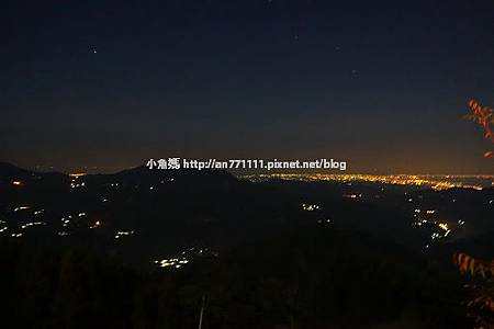 0731野孩子志工有愛一家 (45).jpg
