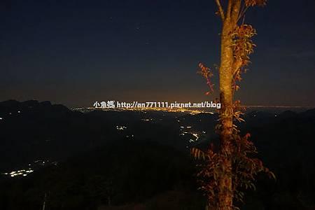 0731野孩子志工有愛一家 (46).jpg