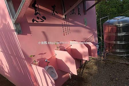 0731野孩子志工有愛一家 (119).jpg