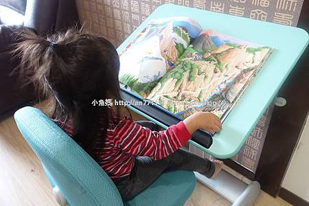 MyTolek樂適桌 挺立椅 (25).jpg