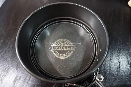 bake烤盤 (17).jpg