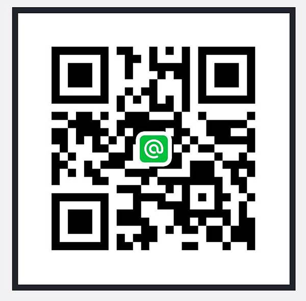 S__6758899