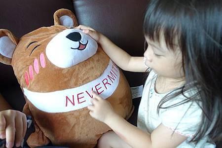 Nevermite雷伏蟎防蟎抱枕 (22).jpg