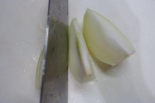 什錦粥 (8).jpg
