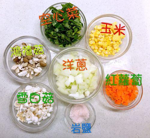 什錦粥 (34).jpg