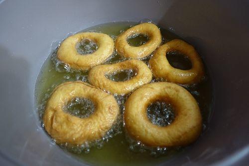 甜甜圈 (27).jpg