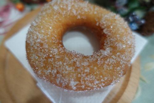 甜甜圈 (38).jpg