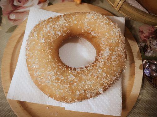 甜甜圈 (41).jpg