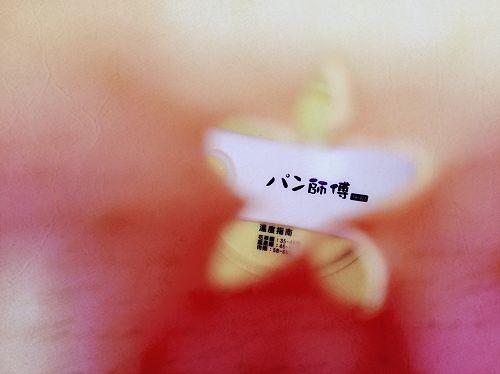 胖師傅乾果機 (27).jpg