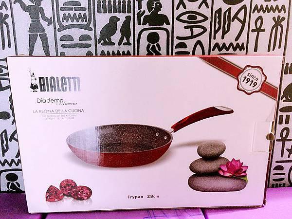 義大利Bialetti 鍋具 (1).jpg