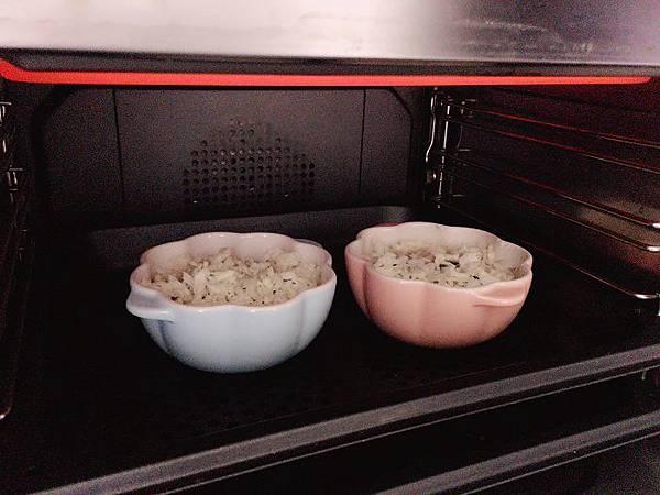 義大利Bialetti 鍋具 (42).jpg