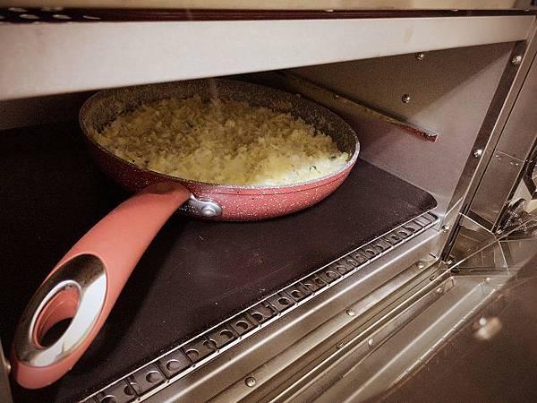義大利Bialetti 鍋具 (50).jpg