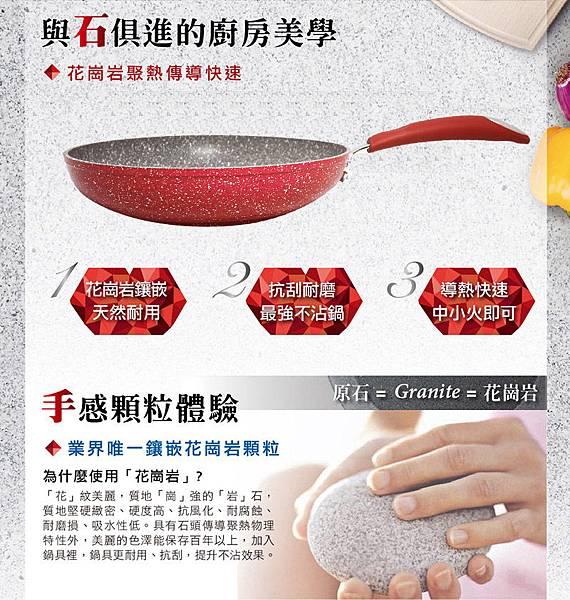 平底鍋 (2)