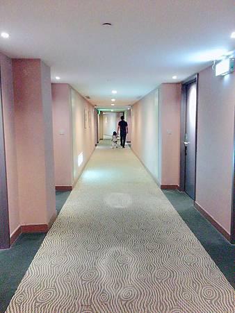 煙波飯店 (15).jpg